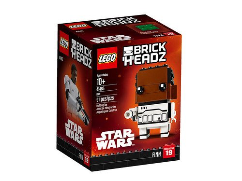 Finn-and-Phasma-Brickheadz-1