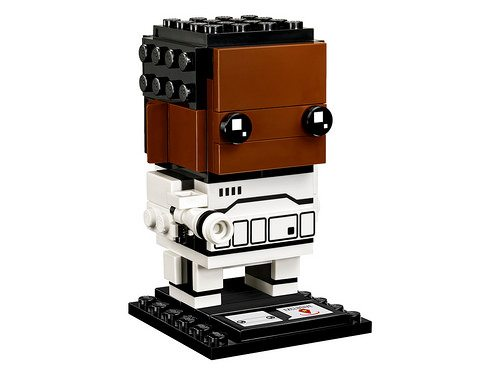 Finn-and-Phasma-Brickheadz-2