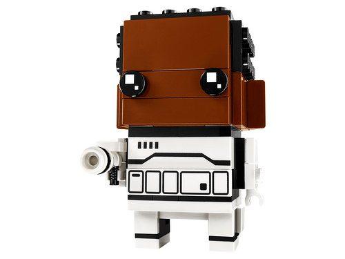 Finn-and-Phasma-Brickheadz-3