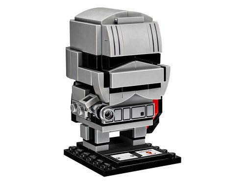 Finn-and-Phasma-Brickheadz-5