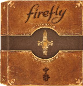 Firefly-blu-ray-288x300