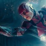 Flashpoint gets new directors in John Francis Daley and Jonathan Goldstein