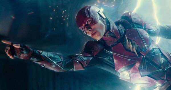 Flash-Movie-Not-Happening-If-Justice-League-Fails-600x315