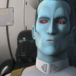 Star Wars Rebels Season 4 Episode 6 Review – 'Flight of the Defender'