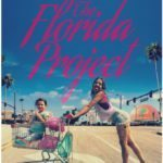 61st BFI London Film Festival Review – The Florida Project (2017)