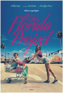 FloridaProjectposter-204x300