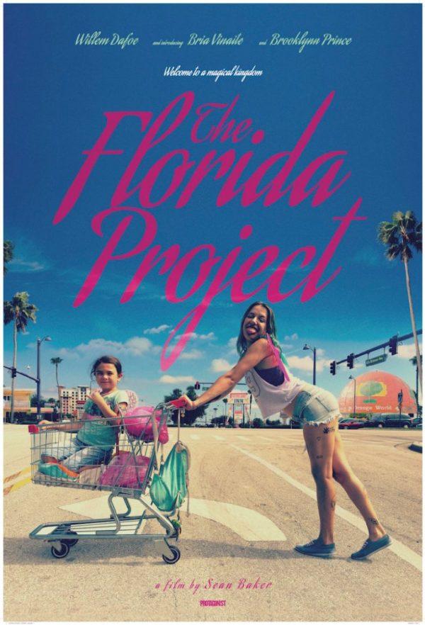 FloridaProjectposter-600x882
