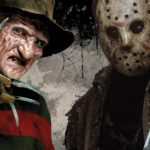 Max Landis has an intriguing idea for a horror movie mash-up featuring Freddy, Jason, Chucky, and the Cenobites