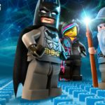 Report: LEGO Dimensions has been cancelled