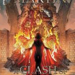 Preview of Game of Thrones: A Clash of Kings #5