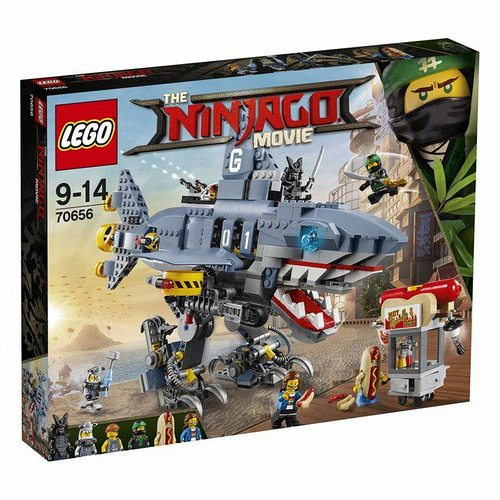 Garmadon-LEGO-Ninjago-set-1