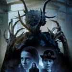 Movie Review – The Gatehouse (2016)