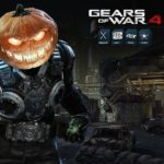 Gears of War 4 October update brings final 2 maps