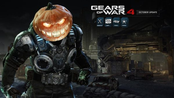 Gears Of War 4 October Update Brings Final 2 Maps