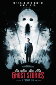 Ghost-Stories-character-posters-3-199x300