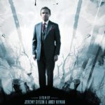 First posters and teasers for Ghost Stories starring Andy Nyman and Martin Freeman