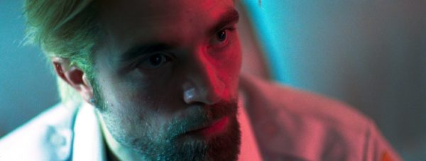 GoodTimepic2-600x227