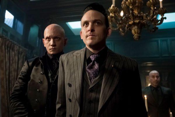 Gotham-404-7-600x400