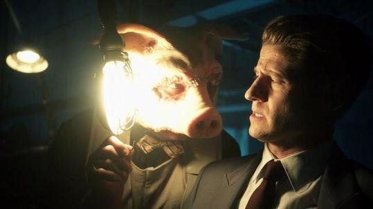 Gotham-Professor-Pyg-1