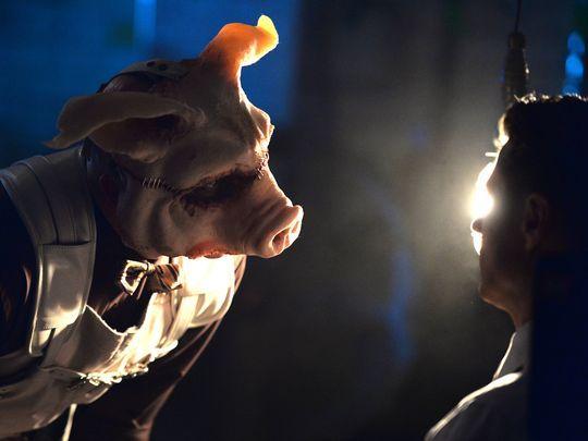 Gotham-Professor-Pyg-2