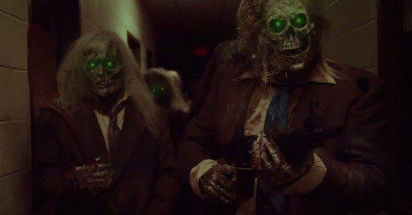 Grave-Walkers-Live-Evil-600x313