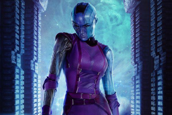 Guardians-Of-The-Galaxy-Nebula-Wallpapers-600x400-600x400