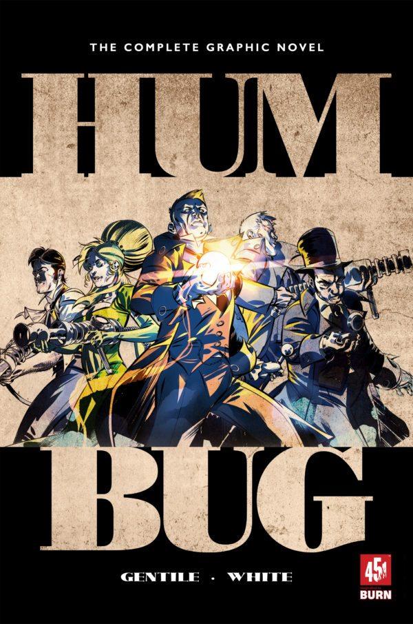 HUMBUG_TPB_CVR_RGB-600x905
