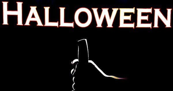 john carpenter says he will score new halloween reboot will ignore all but the first film