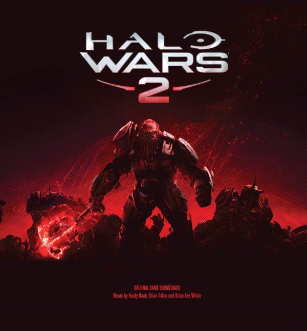 Halo-Wars-2-VINYL_Coverart-600x645