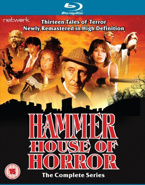Hammer-House-of-Horror-600x764