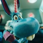 Syfy unveils first trailer for fantasy drama series Happy!