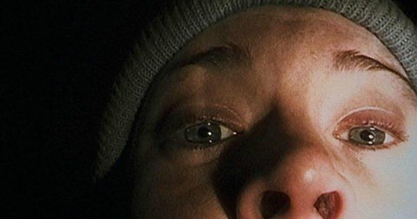 Heather-Donahue-Blair-Witch-600x315