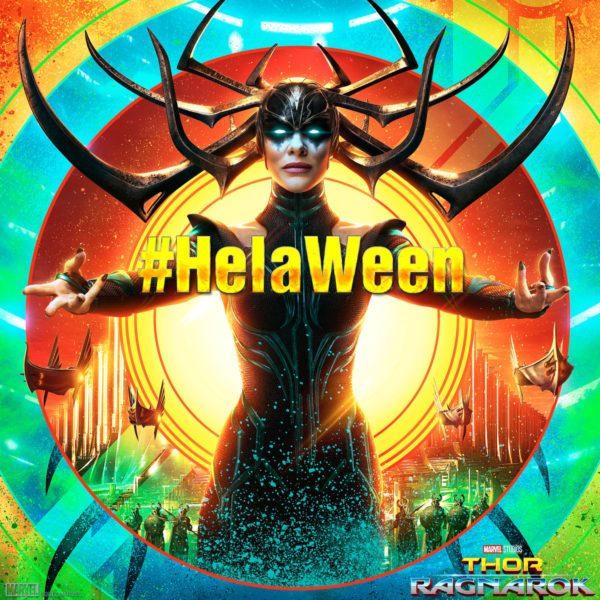Hela-promo-image-600x600