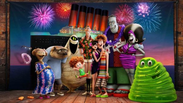 Hotel-Transylvania-first-look-image-600x338