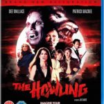 Blu-ray Review – The Howling (1981)