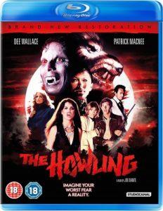 HowlingDVD-232x300