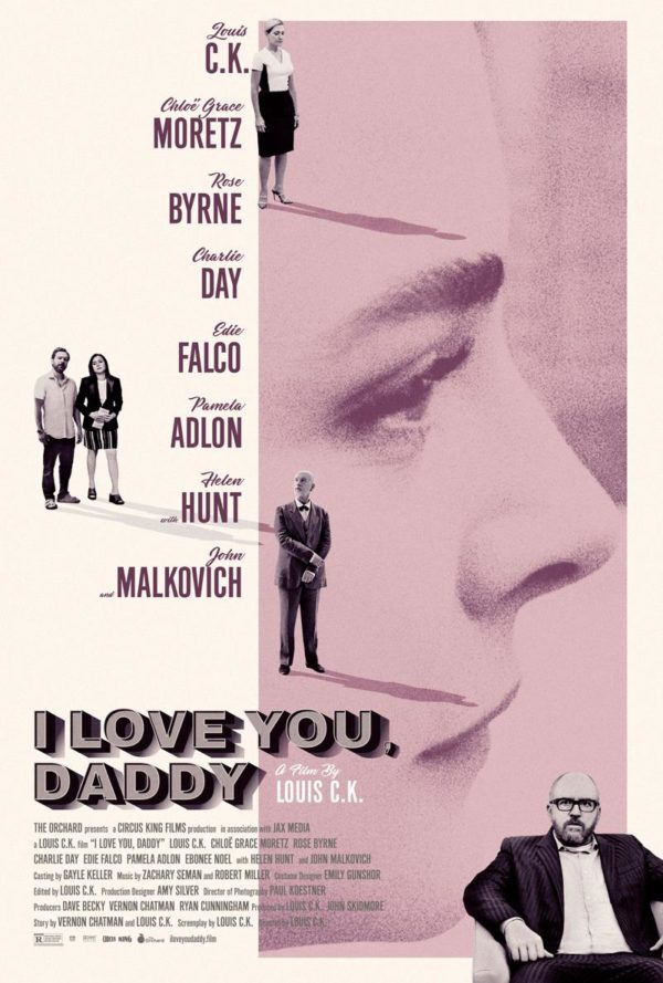 I-Love-You-Daddy-1-600x889