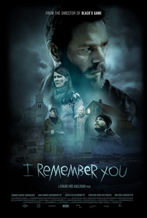I-Remember-You-2-600x888