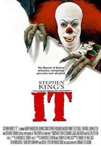 IT-1990-Poster-208x300