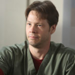 Ike Barinholtz rounds out the cast of his directorial debut The Oath