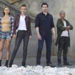 Inhumans Season 1 Episode 7 Review – 'Havoc In The Hidden Land'
