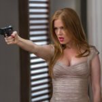 Isla Fisher joins Steve Coogan and David Mitchell in Greed