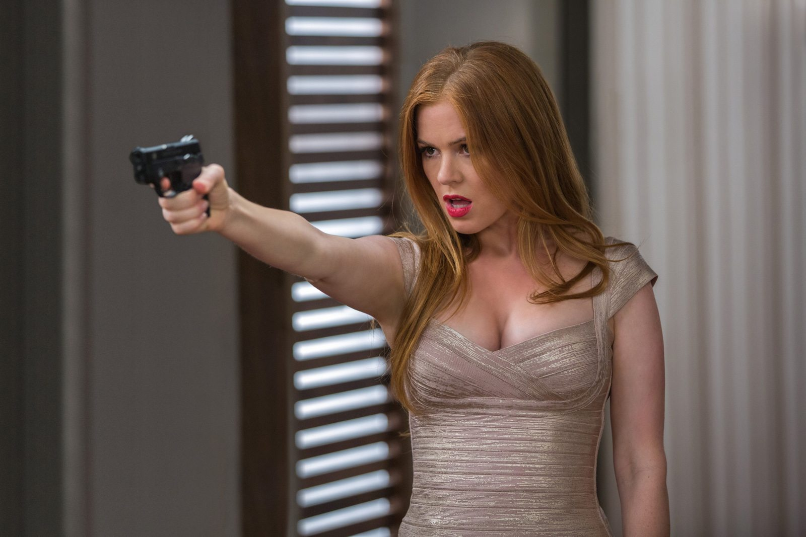 Foto Isla Fisher nudes (33 photo), Ass, Fappening, Twitter, braless 2006