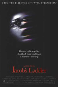 Jacobs-Ladder-1-201x300