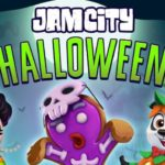 Jam City celebrates Halloween in 6 of their hit mobile games