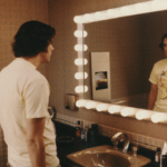 Netflix releases trailer for Man on the Moon documentary Jim & Andy: The Great Beyond