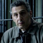 John Turturro and Rupert Everett to star in The Name of the Rose