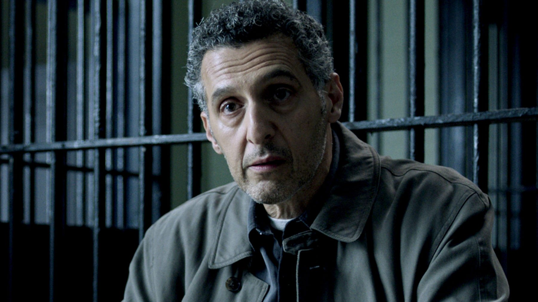 john turturro and rupert everett to star in the name of the rose. Black Bedroom Furniture Sets. Home Design Ideas