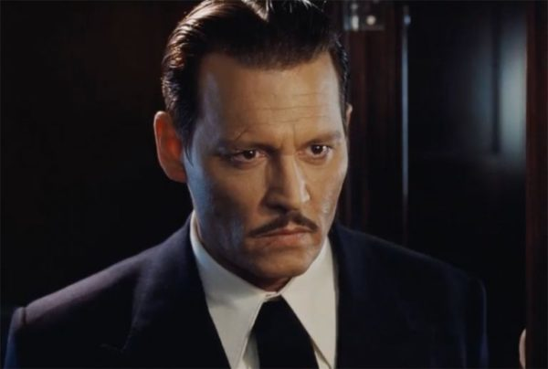 Johnny-Depp-Murder-on-the-Orient-Express-600x404