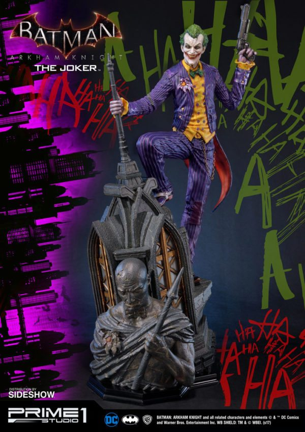 Joker-Batman-Arkham-Knight-statue-1-600x849